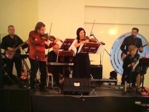 Muzica Live Nunta - Grand Hotel Italia