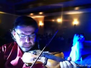 Muzica Nunta Cluj - Dans Miri Iulia si Alex