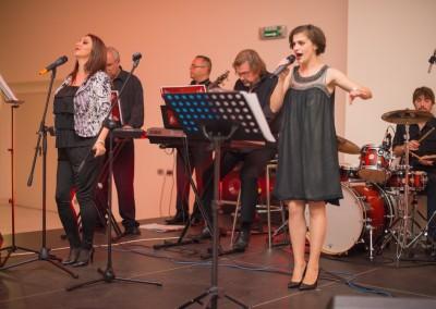 Muzica Nunta Cluj