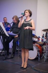m4music - Muzica Nunta Cluj