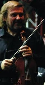 Mihai Nan - m4music