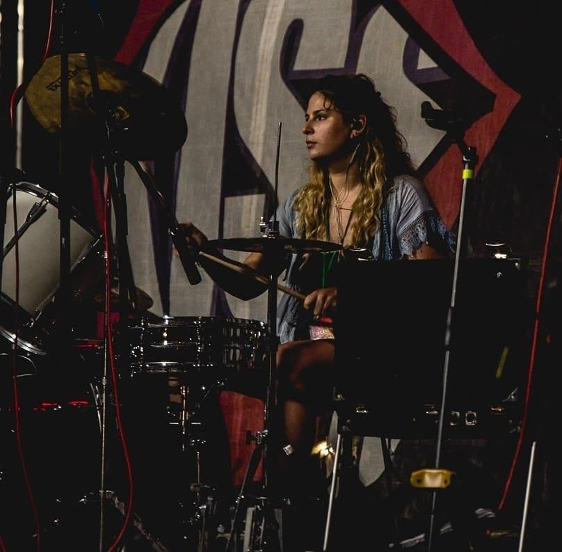 Miruna Davidoaie