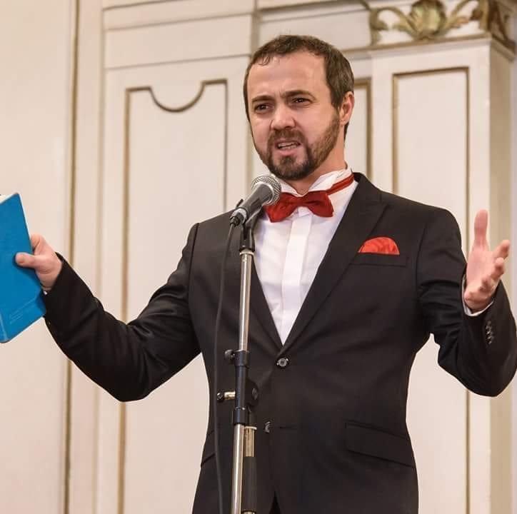 Ruslan Bârlea