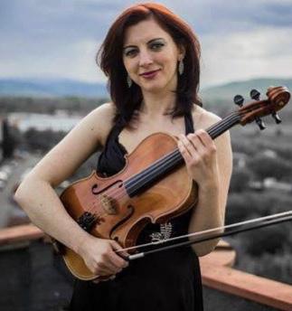 Simina Trifescu