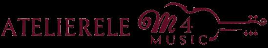 logo atelierele M4music